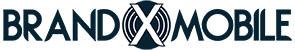 Brand X Mobile