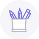 coding-icon_5