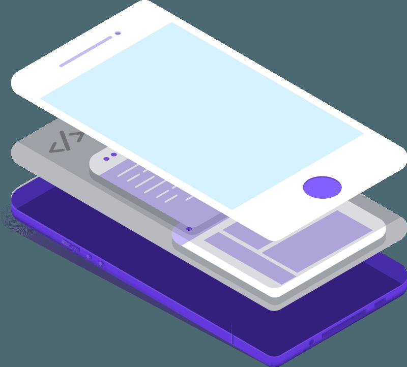coding-isometric-09