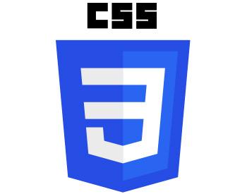 logo-css