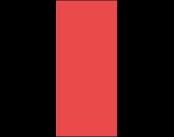 logo-gulp