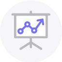 marketing-icon_5