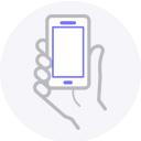 mobile-icon_4