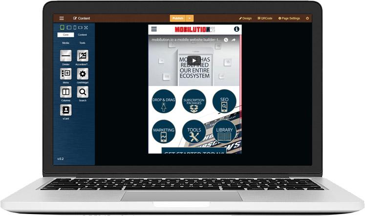 mobilution-image-computer