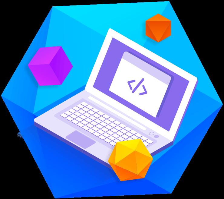 bxm-computer-websites-v2
