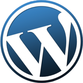Wordpress Logo Png File
