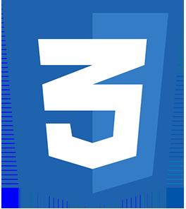 Coding Icons Css