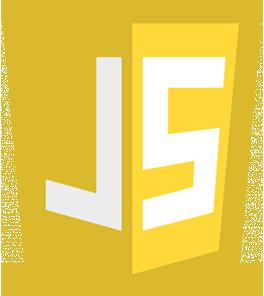 Coding Icons Javascript