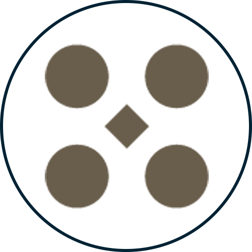 impresspages-logo