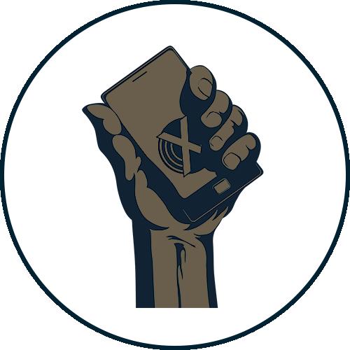 mobilution-logo