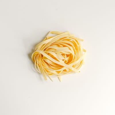 Pasta 02