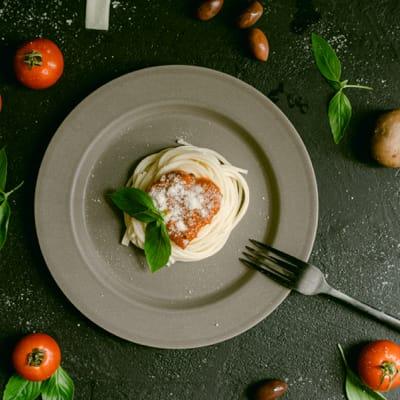 Pasta 06