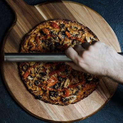 Pizzeria 51