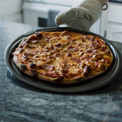 Pizzeria 67
