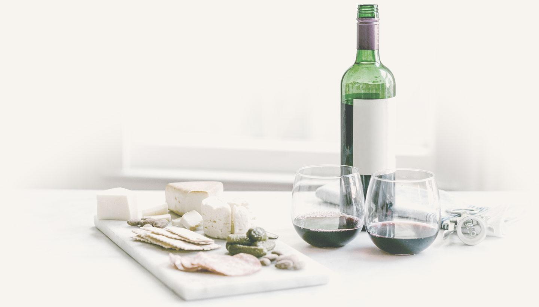 Winery 64